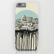 Primary City Slim Case iPhone 6s