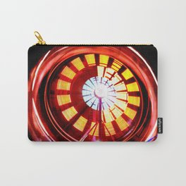 Ferris Carry-All Pouch
