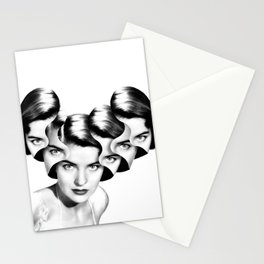 Holy Moly Stationery Cards