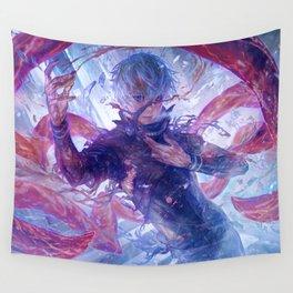 Tokyo Ghoul | Kaneki Ken Wall Tapestry