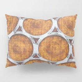 ThePub2 Pillow Sham