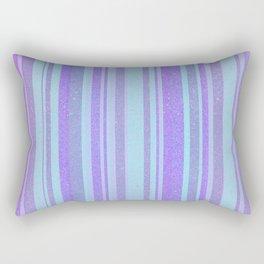 Grape Jelly Rectangular Pillow