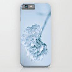 Remind me Slim Case iPhone 6s
