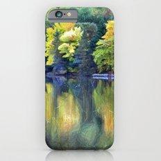 8104 Slim Case iPhone 6s