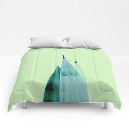 Les Trois Mousquetaires Comforters