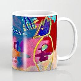 Recreation Coffee Mug