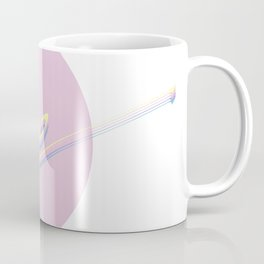 Love #society6 #love Coffee Mug
