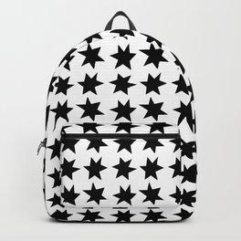 Magical stars Backpack