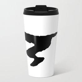 Flatland BMX Travel Mug