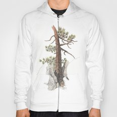 Lone Pine Hoody