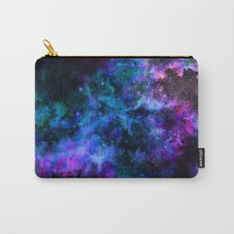 Everything is nothing 20 (therefore it was beautiful) Carry-All Pouch