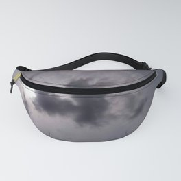 Grand Reveal Fanny Pack