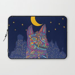 FOSTER THE PEOPLE COMING OF AGE TOUR DATES 2019 EHSAN Laptop Sleeve