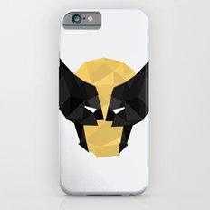 Wolverine Slim Case iPhone 6s