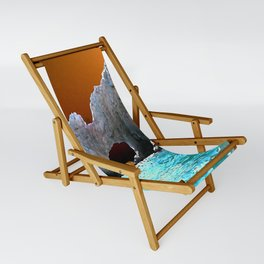 CABO Sling Chair