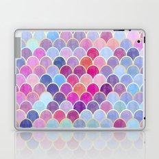 Watercolor Lovely Pattern VIII Laptop & iPad Skin