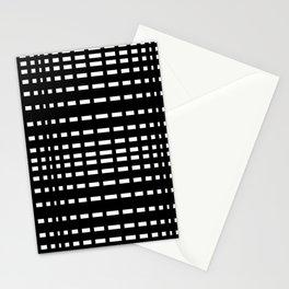 min30 Stationery Cards