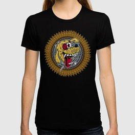 Crazy Dawg T-shirt