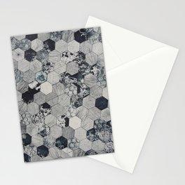Nice 870 Stationery Cards