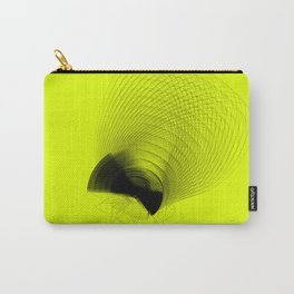 PHI Carry-All Pouch