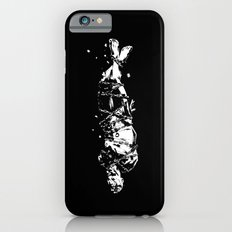 The Drowning Man iPhone 6s Slim Case