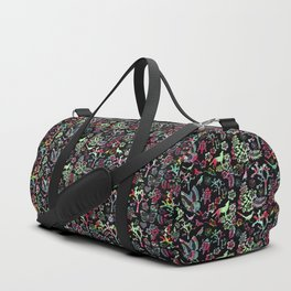 Joshua Tree Pastels Duffle Bag