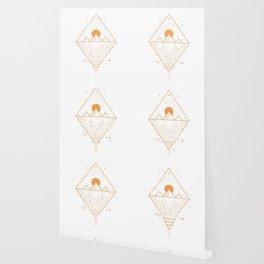 osiris merch Wallpaper
