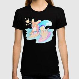 Alola-chu! T-shirt