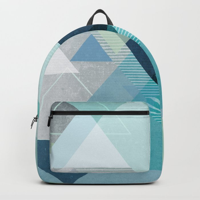 Graphic 114 Backpack