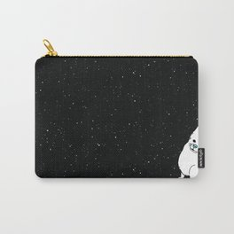 TINO Carry-All Pouch