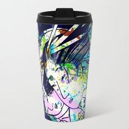 Genji Monogatari Travel Mug