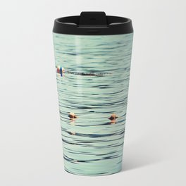 Buoys Travel Mug