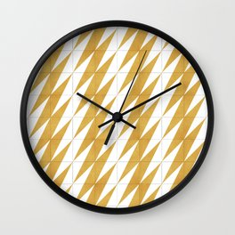 _marra Wall Clock