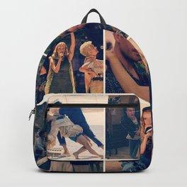 Mamma Mia: Here We Go Again Backpack
