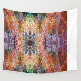 Implophrodisiac Wall Tapestry