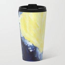 Remember His Miracles ~ Parting of The Sea ~ #31 Travel Mug