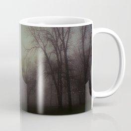 Moonlit Dreams Coffee Mug