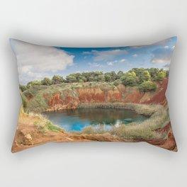 Otranto Rectangular Pillow