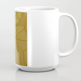 Buckminster's Shades Coffee Mug