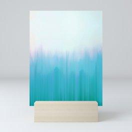 Hide and Seek Mini Art Print