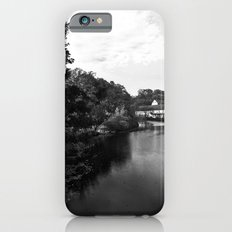 Charles River Slim Case iPhone 6s