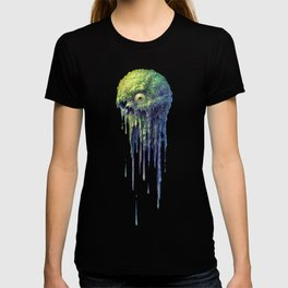 Slime Ball T-shirt