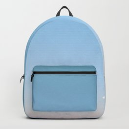 Silver Moon Backpack