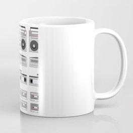 1985 Coffee Mug