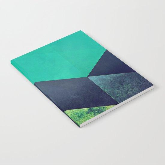 2styp Notebook
