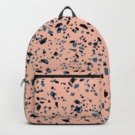 'GEOPRINTS' 08 Backpack