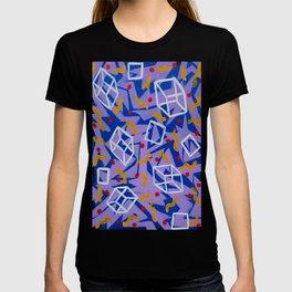 90's Feels T-shirt