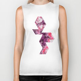 WINEOLOGIC Biker Tank