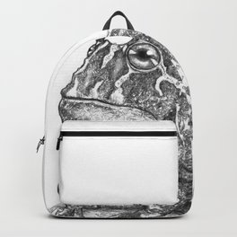 Tiddalik Backpack