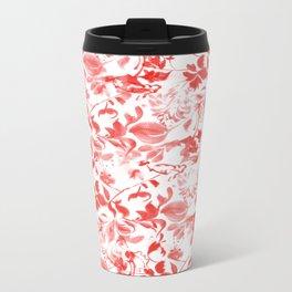 Pattern 78 Travel Mug